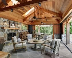 Unique Pool House Interior Designs E And Design Ideas