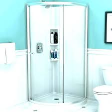 shower stall kits home depot shower kits outdoor shower kit shower kits corner shower units shower enclosures shower enclosures shower stall kits with glass