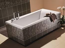 <b>Акриловая ванна Cersanit Lorena</b> 170 ультра белый купить в ...