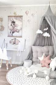 baby bedroom decorating ideas. Modren Bedroom Inspiration From Instagram  Mammaline Pastel Girls Room Ideas Pink  And Grey Design Kidsroom Kidsroom Decor On Baby Bedroom Decorating Ideas M