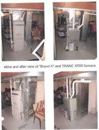trane 60 000 btu furnace. of \u0027brand x\u0027 and trane xr90 furnace. trane 60 000 btu furnace r