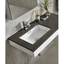 Undermount Sinks Youll Love Wayfair