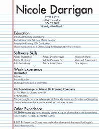 Google Resume Samples Google Internship Resume Sample Lovely 60on60 Writing Homework And 42