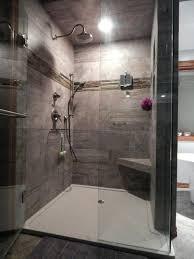 bathroom remodeling indianapolis. Unique Indianapolis Nice Bathroom Remodeling Indianapolis 7 With A