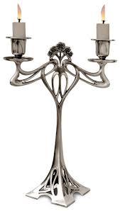 modern art nouveau furniture. The 25 Best Art Nouveau Furniture Ideas On Pinterest Interior And Architecture Modern
