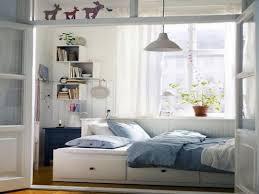 Small Bedroom Closet Storage Home Design Small Bedroom Closet Storage Ideas Closets Plus