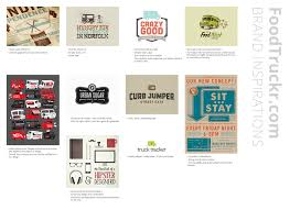niche site duel pat s food truck niche website revealed brand inspirations