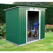 8x4 shed kitgarden office shed plansdiy outdoor bench easyclock plans woodworking easy way build garden office kit