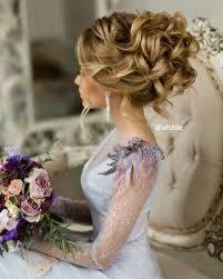 Wedding Hair Style Up Do 34 stunning wedding hairstyles wedding weddings and hair style 2427 by wearticles.com