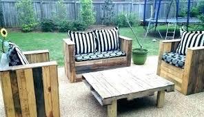 luxury garden furniture designer garden furniture full size of luxury outdoor furniture cape town contemporary modern