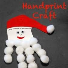 Easy Christmas Crafts For Kids  PhpEarthChristmas Easy Crafts