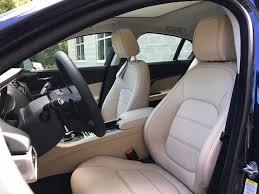 2018 jaguar 4 door. plain 2018 2018 jaguar xe 25t prestige awd  16791215 8 to jaguar 4 door