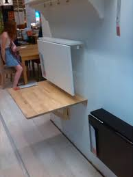 Clothes Folding Table Ideas Pull Out Ironing Board Laundry