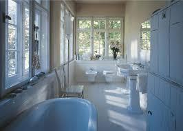 <b>Duravit 1930</b> series: Toilets, sinks & more | <b>Duravit</b>