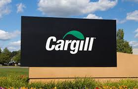 Cargill Stock Chart Cargill Stock Doesnt Exist Heres Why
