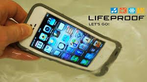 iphone 5s cases lifeproof. iphone 5s cases lifeproof