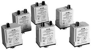 control gf current v oltage relays pilot devices