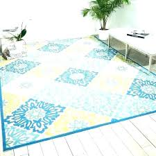 navy and yellow area rug blue yellow rugs blue and yellow rug area rugs royal rugby
