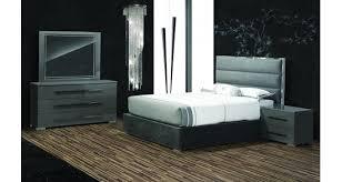 Sedgars Home Furniture   Carol Boyes Store