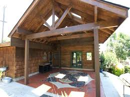 amazing outdoor covered patio ideas cover cost construction estimator