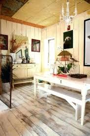catalogs home decor free home decor catalogs uk mindfulsodexo