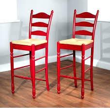 red leather bar stools. Red Leather Bar Stools Amazon Chairs O