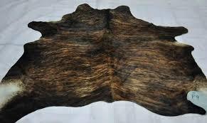 round cowhide rug genuine natural cow hide skin rugs leather round cowhide rug black and white round cowhide rug