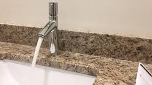 replacing bathroom faucet and drain connections home repair tutor labor cost to install bathroom faucet