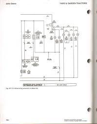 john deere seat switch wiring diagram wiring library john deere wiring diagram on seat lawn and 455 i have a john deere 455