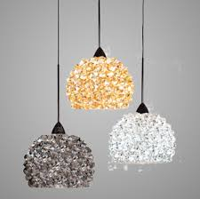 recessed lighting track. Specialty Lighting: Infusing Fun And Style Into Your Home Lighting Plan Recessed Track