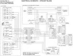 wiring diagram for fisher minute mount 1 yhgfdmuor net Fisher Plow Wiring Troubleshooting fisher plow wiring harness diagram fisher v plow wiring diagram, wiring diagram fisher plow wiring troubleshooting