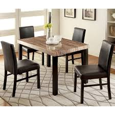 furniture of america dining sets. Picture 1 Of 4 Furniture America Dining Sets M