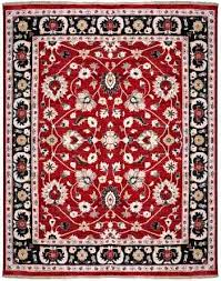 oriental rug cleaning in andover ma by colonial carpet cleaning
