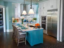 Hgtv Smart Home 2013 Kitchen Pictures Hgtv Smart Home 2013 Hgtv