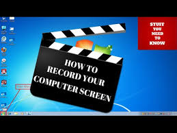 Record Your Computer Screen How To Record Your Computer Screen Without Downloading Anything