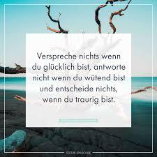 Traurige Bilder Spruche Whatsapp Profil Zen Ideen