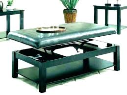 narrow coffee tables uk long skinny coffee table long skinny coffee table thin long narrow coffee