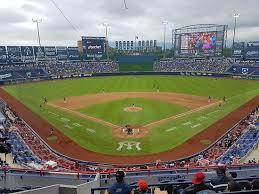 Monterreys Baseball Stadium Review Of Palacio Sultan