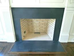 black fireplace surround black fireplace surround granite tiles for fireplace black tile around black marble fireplace black fireplace