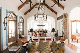 mediterranean interior design florida gulf coast google search beach house  condo decor pinterest beach house plans
