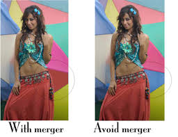 avoiding mergers photography. Interesting Avoiding Shari Photo Library Throughout Avoiding Mergers Photography C
