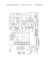 wiring diagram strato lift wiring discover your wiring alternating relay wiring diagram pumps alternating automotive