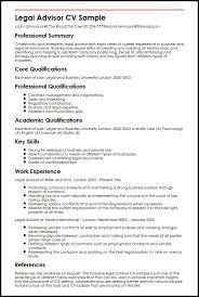 Cvs Resume Paper Awesome Job Skills For Cv Yeniscale Igreba Com