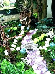 outdoor fairy garden outdoor fairy garden fairy garden outdoor outdoor fairy garden beautiful fairy gardens outdoor outdoor fairy garden