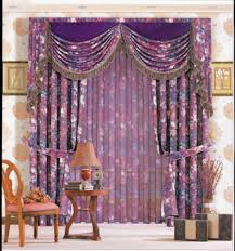 Living Room Curtains Drapes Drapes For Living Room Modern Dining Room Curtains Modern Living