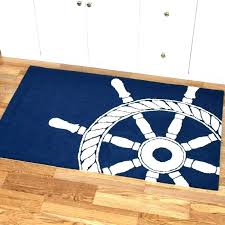 round nautical rugs round nautical rugs coastal themed area rugs beach themed outdoor rugs full size