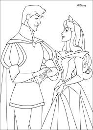 Disney Couple Coloring Pages On Each Table Disney Princesses Like
