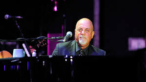 billy joel madison square garden tickets. Billy Joel Performs In London, England. Credit: Matt Kent/Redferns Via Getty Images Madison Square Garden Tickets O