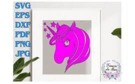Cricut Unicorn Silhouette Svg Unicorn Svg Unicorn Monogram Svg Unicorn Svg Svg Unicorn Monogram Svg Unicorn Unicorn File Unicorn Monogram Cricut Designs Silhouette Design Svg For Cricut Unicorn Svg Unicorn Monogram Svg Unicorn Svg Svg Unicorn
