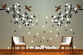 Small Picture Wall Painting Design Ideas Beauteous Wall Paintings Design Home